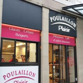 POULAILLON02.jpg