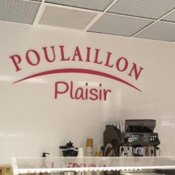 POULAILLON01.jpg